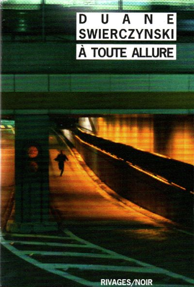 %C3%80_toute_allure_D_Swierczynski