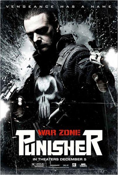 the-punisher-zone-de-guerre-film-4631