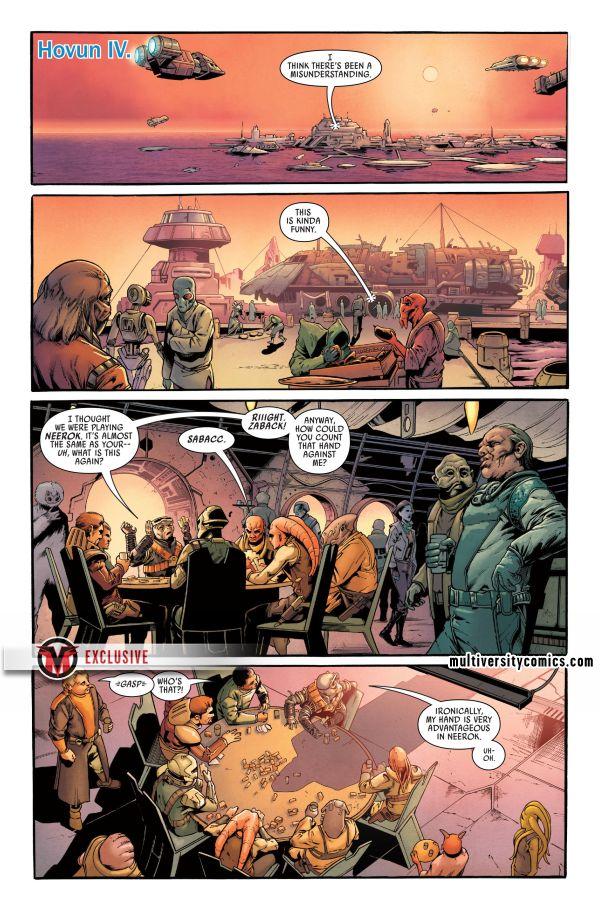 Star-Wars-Beckett-1-Page-2