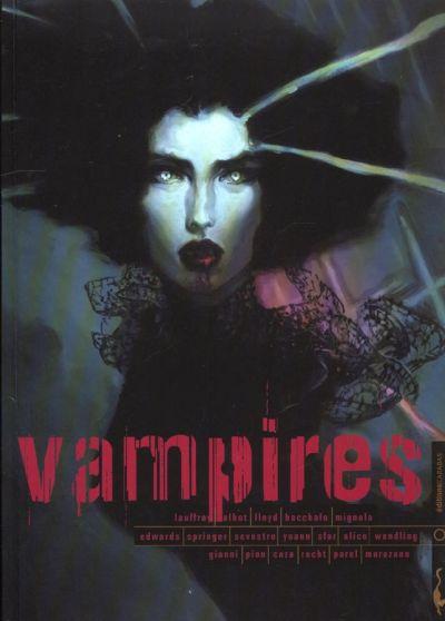 vampirescouv01