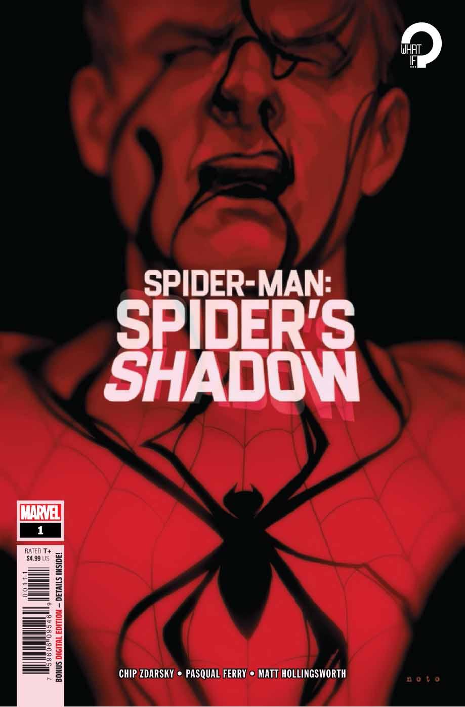 spiderman1a