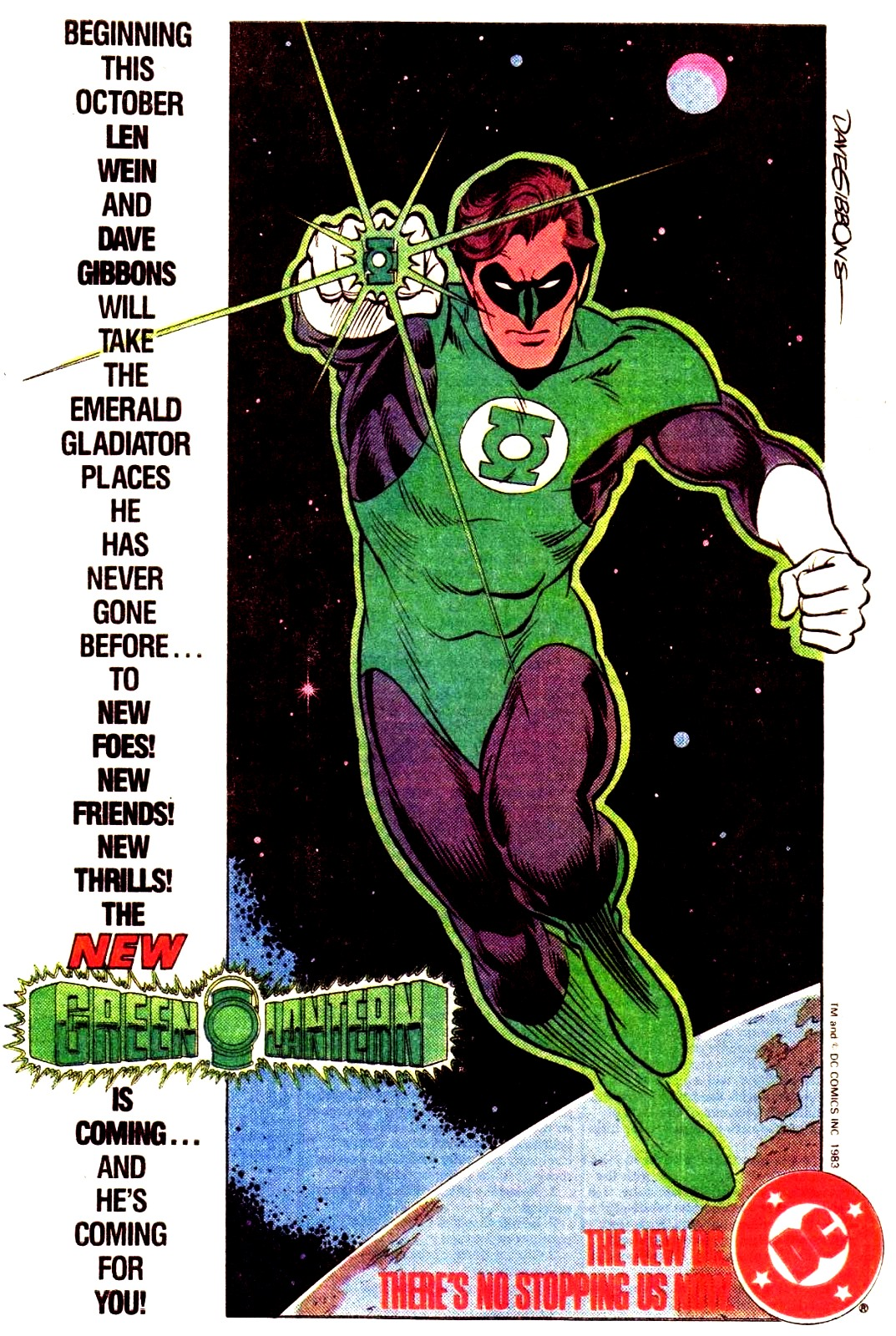 4187013-1983 - green lantern house ad (2)