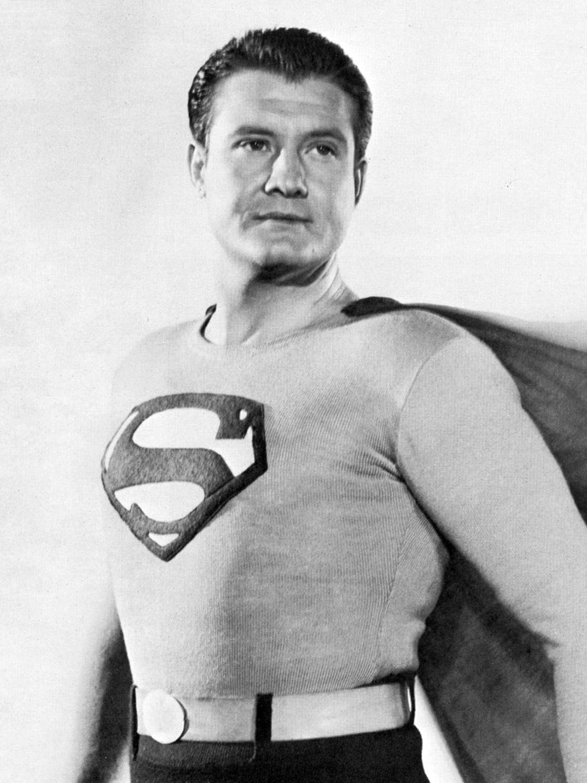 george-reeves-superman