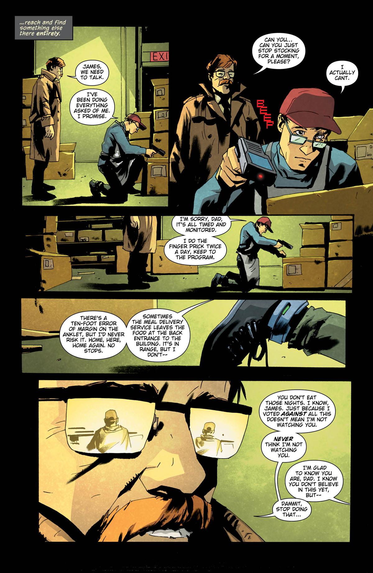 the-batman-who-laughs-3-page-2