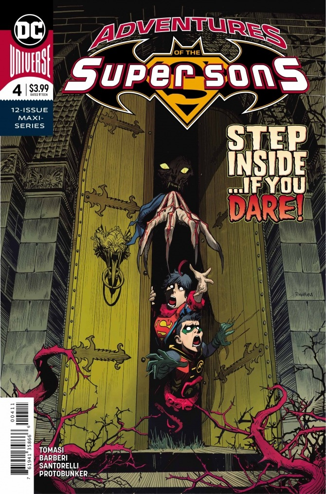 adventures-of-the-super-sons-4-cover
