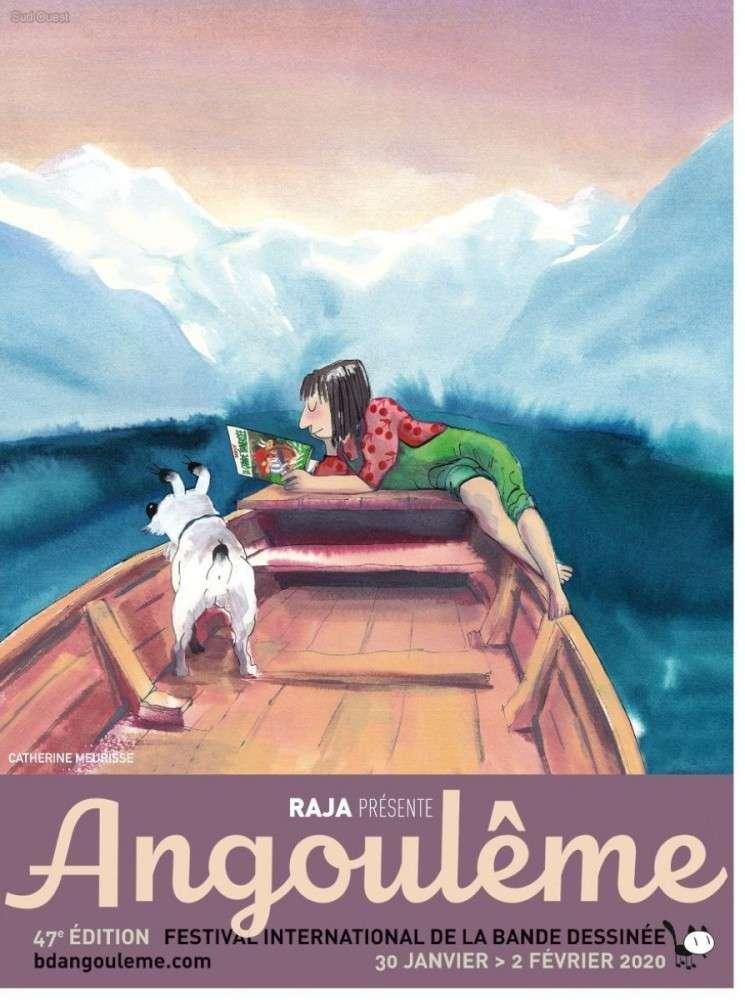 angouleme-le-festival-de-la-bd-devoile-les-trois-affiches-de-la-47e-edition%20(1)