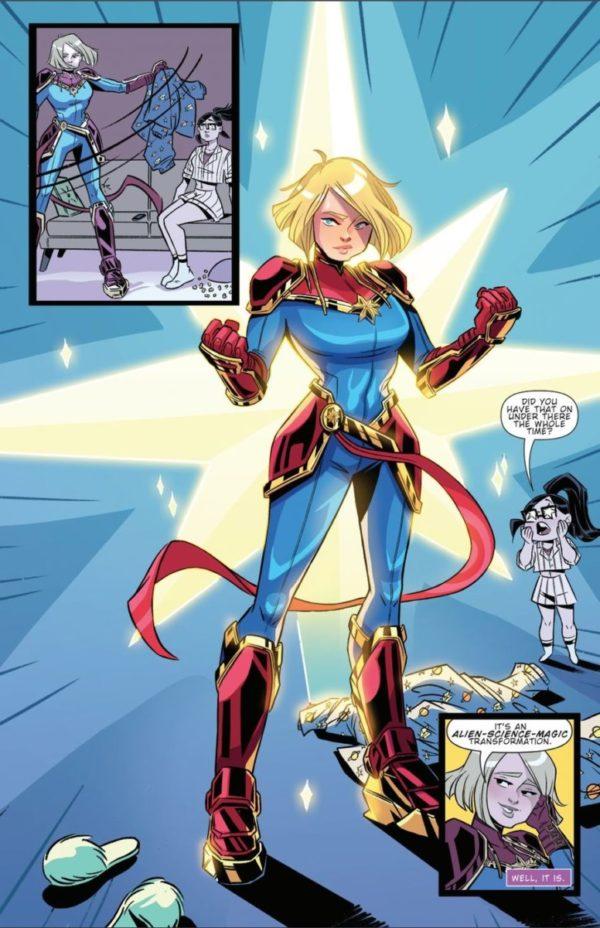 Marvel-Action-Captain-Marvel-1-2-600x928