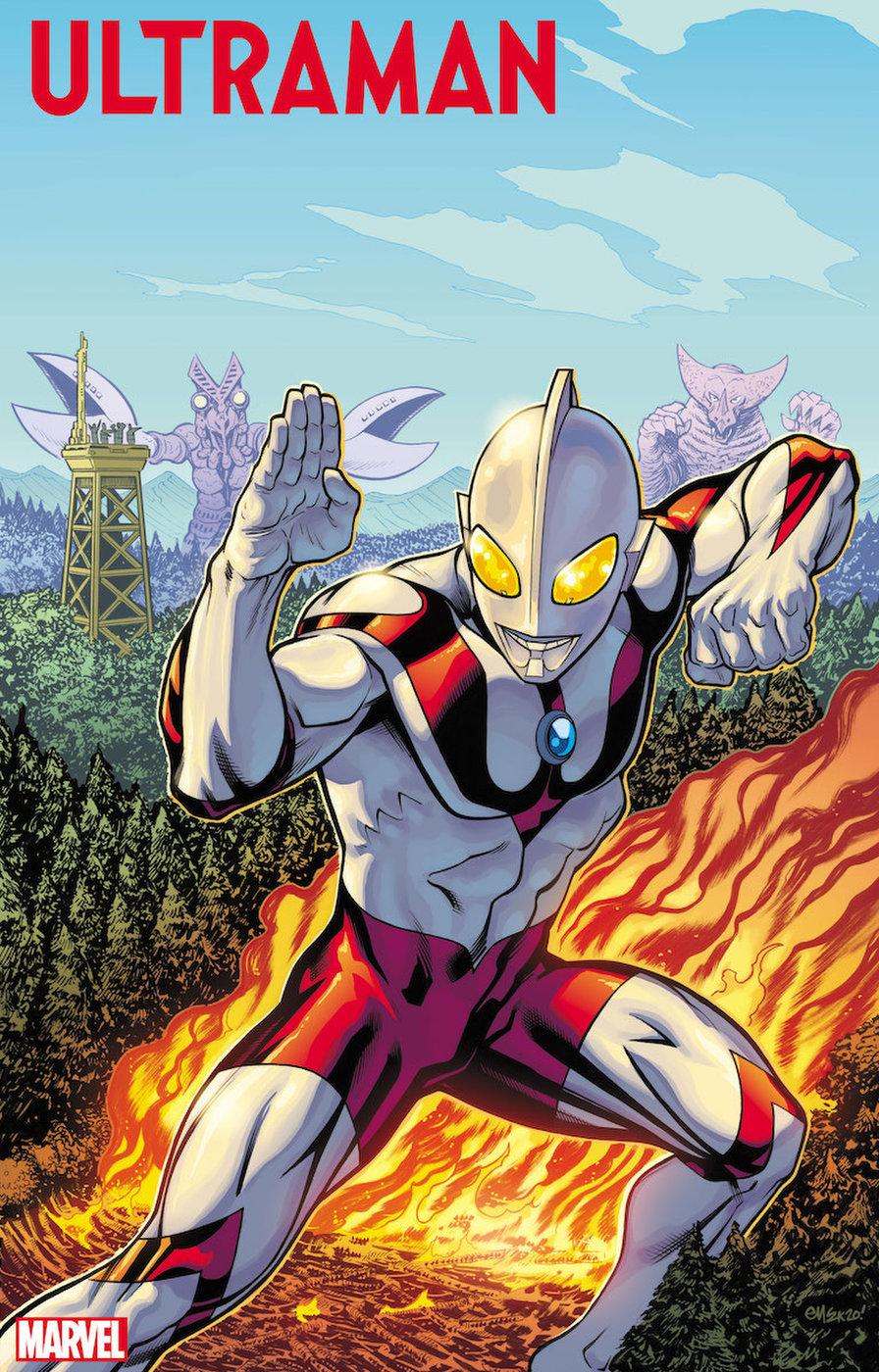 Ultraman-marvel-2