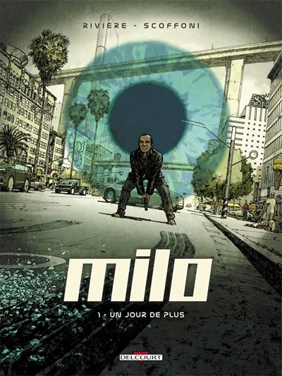 Milo1_26012008_184319