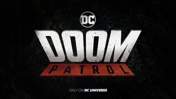 DoomPatrol-600x337