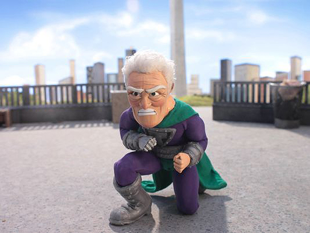 635645520288276780-SuperMansion-TRex-Print-03