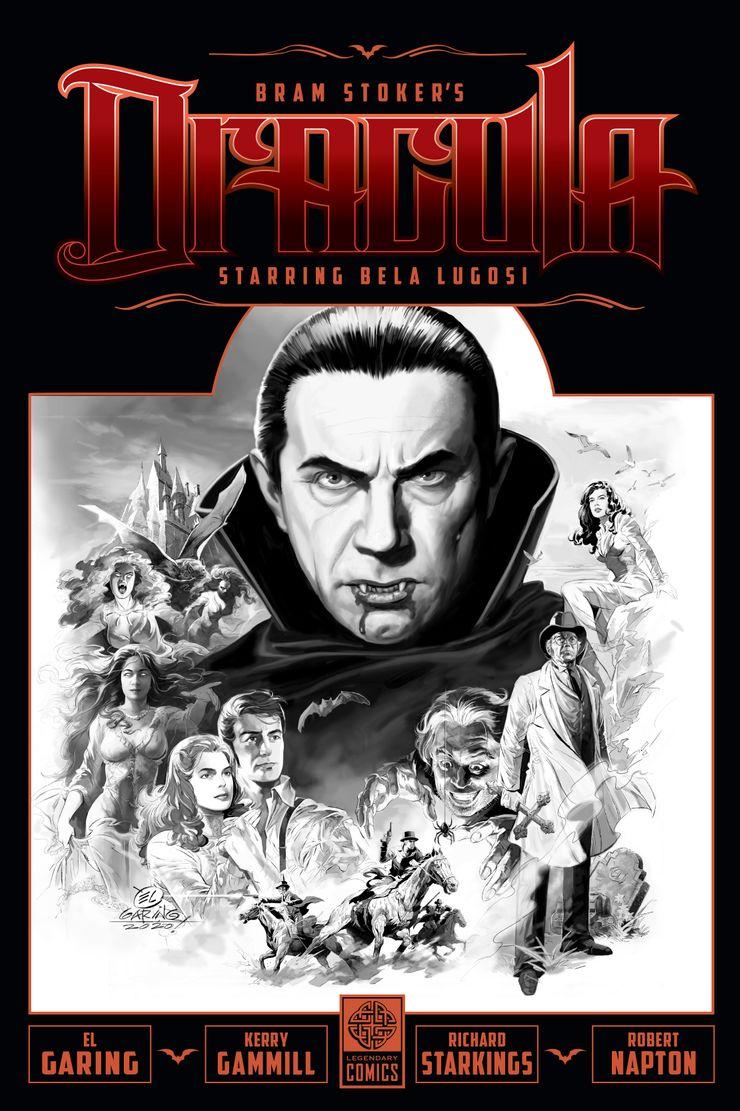 Dracula-Cover-copy1