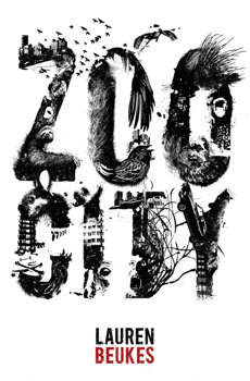 %C3%89clipse_Zoo_City