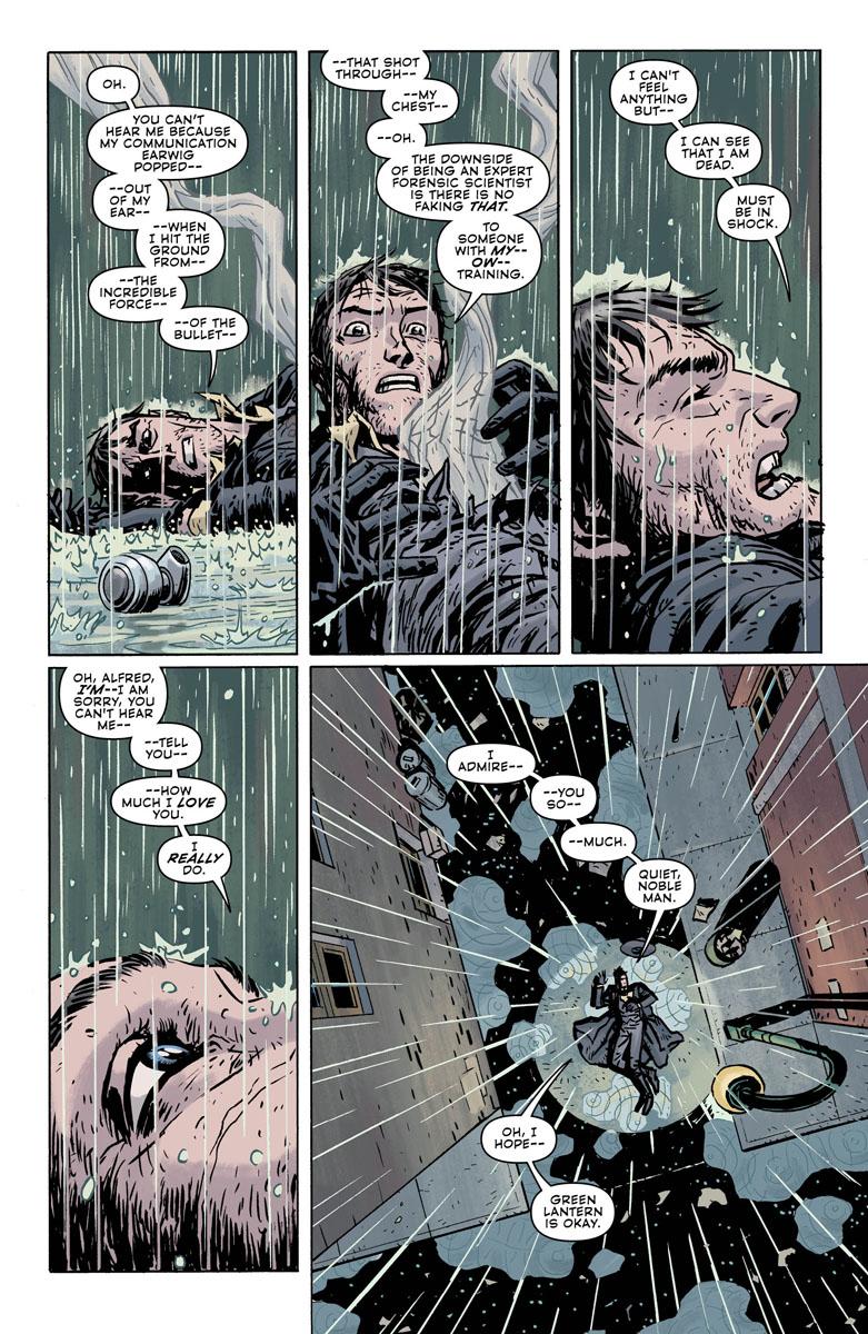 BatmanUniverse52