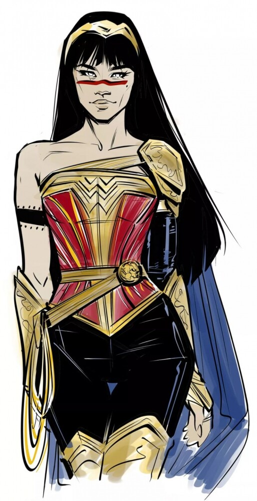 Wonder-girl-designs-1