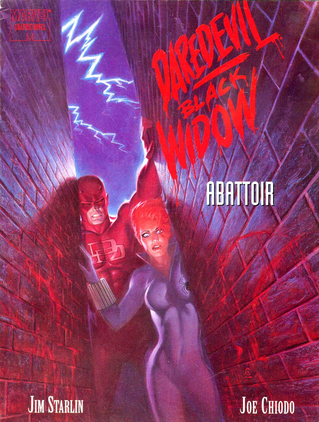 Daredevil_Black_Widow_Abattoir