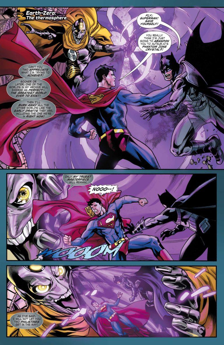 Batman-Superman-19-3-scaled