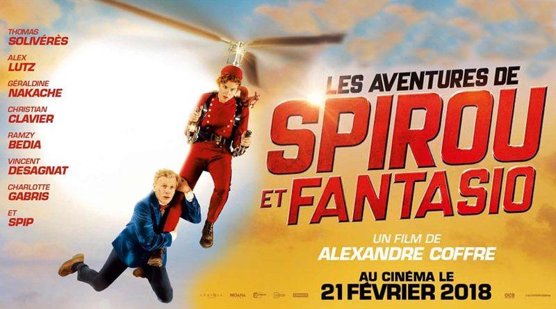SpirouEtFantasio-Banniere-800x445