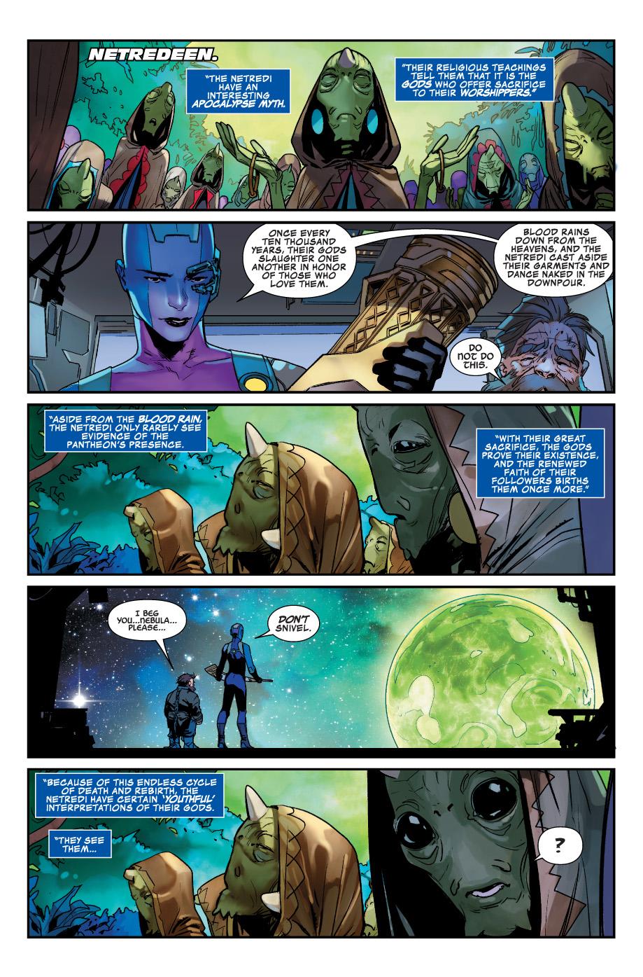 asgardians23
