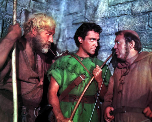 James-Robertson-Justice-&-Richard-Todd-in-The-Story-of-Robin-Hood-and-his-Merrie-Men-Premium-Photograph-and-Poster-1024666__74598.1432426286.1280.1280