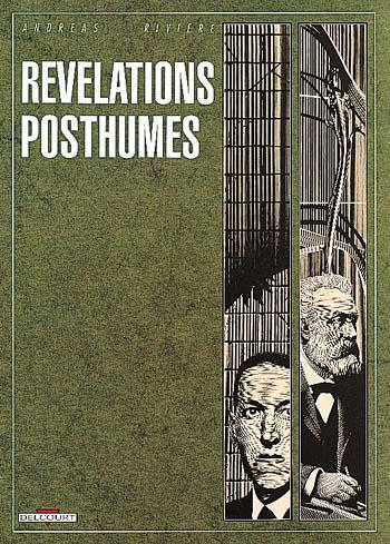 revelationsposthumes-coverDelcourt2