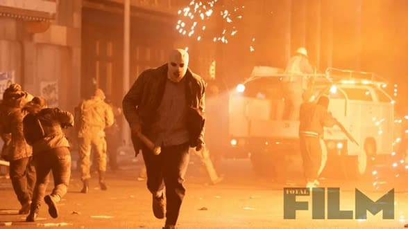 Thr-Forever-Purge-Still.-Image-Courtesy-of-Universal-Pictures-1