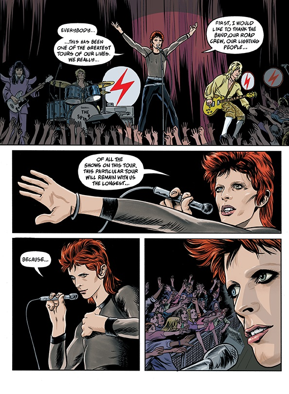 bowie-mike-allred-2