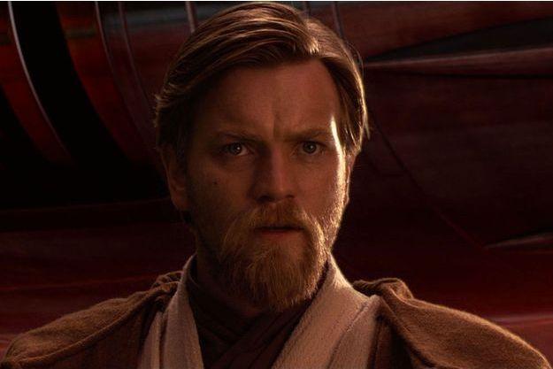 Le-retour-d-Obi-Wan-Kenobi-dans-une-serie-Ewan-McGregor-serait-en-lice-pour-reprendre-le-role