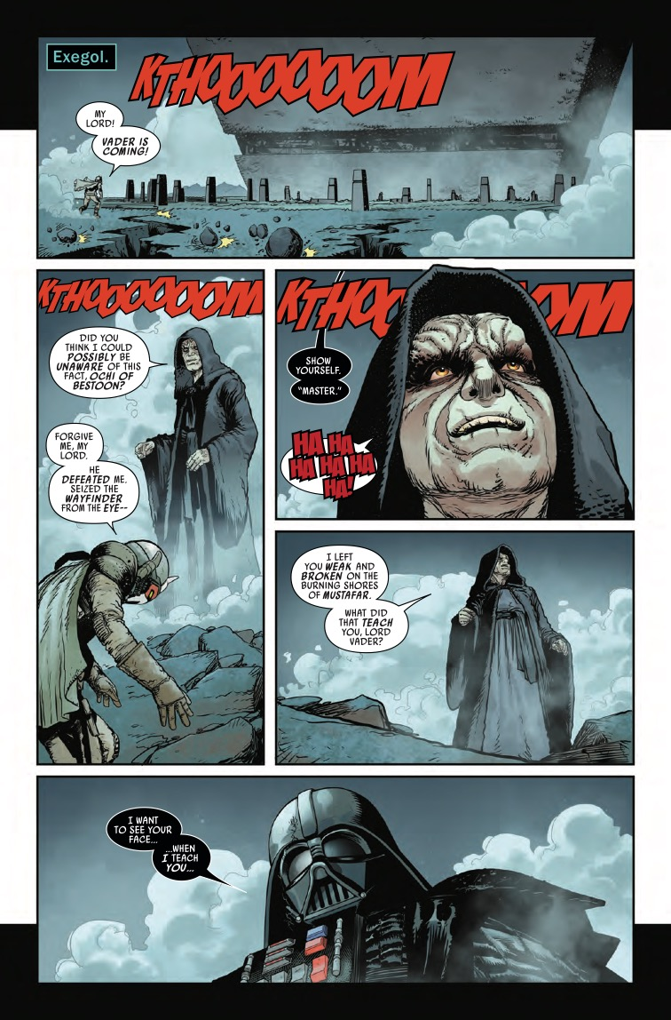STWVADER2020011_Preview-3