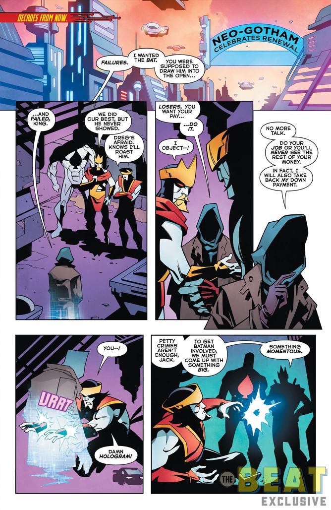 BatmanBeyond14_03