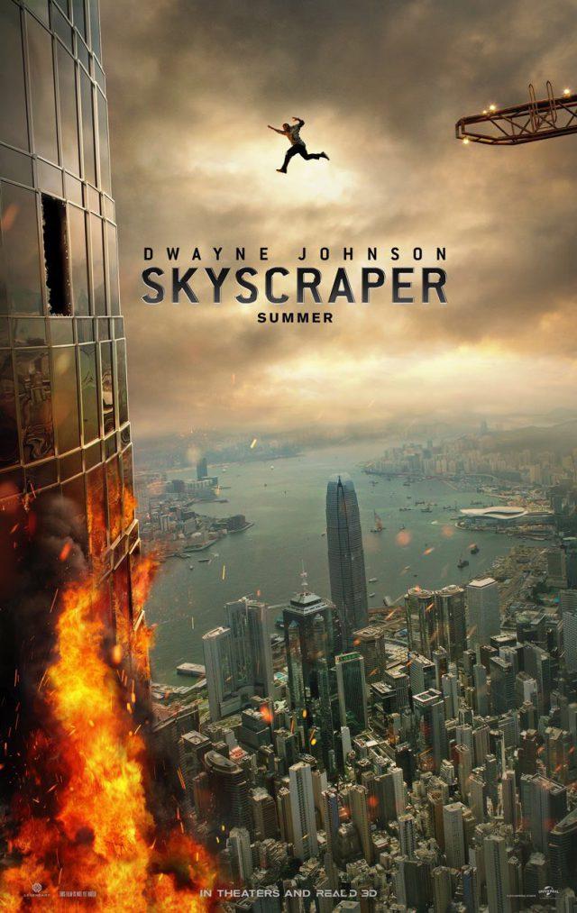 skyscraperposter-640x1013