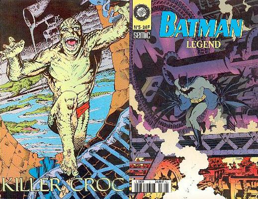 batman-legend-comics-volume-5-kiosque-105129