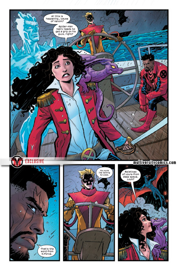 King-in-Black-Marauders-issue-1-preview-page-1