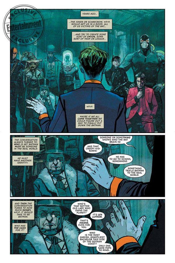 Detective-Comics-1000-preview-Penguin-3-600x900