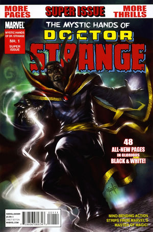 Mystic_Hands_of_Doctor_Strange_Vol_1_1