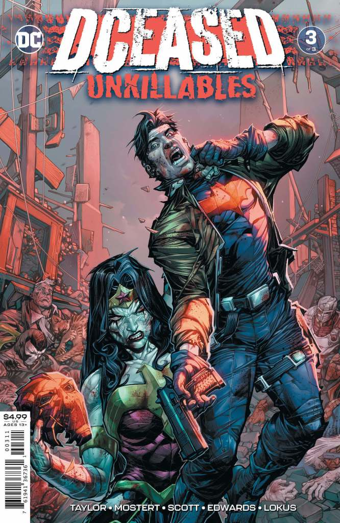 dceased-unkillables_311
