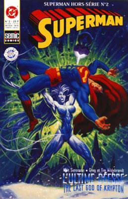 superman-hors-serie-comics-volume-2-simple-22684