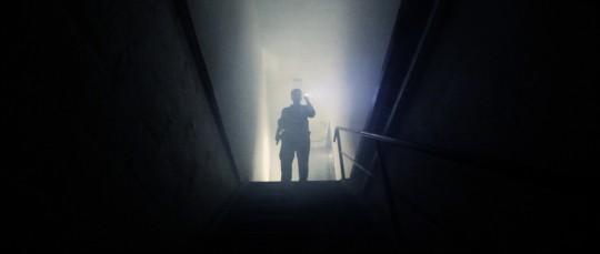 THE-VOID-premieres-images-tres-intrigantes-du-film-dhorreur-canadien-53934