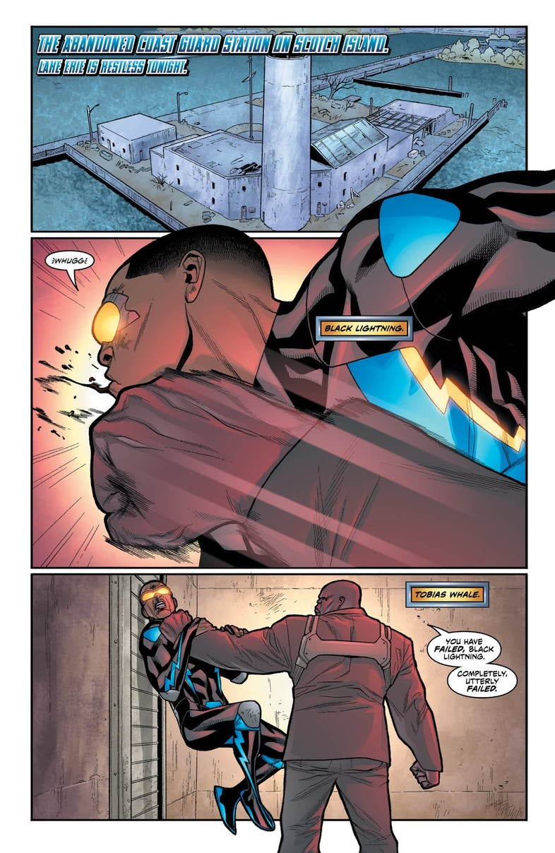 Black-Lightning-6-Preview-Page-1