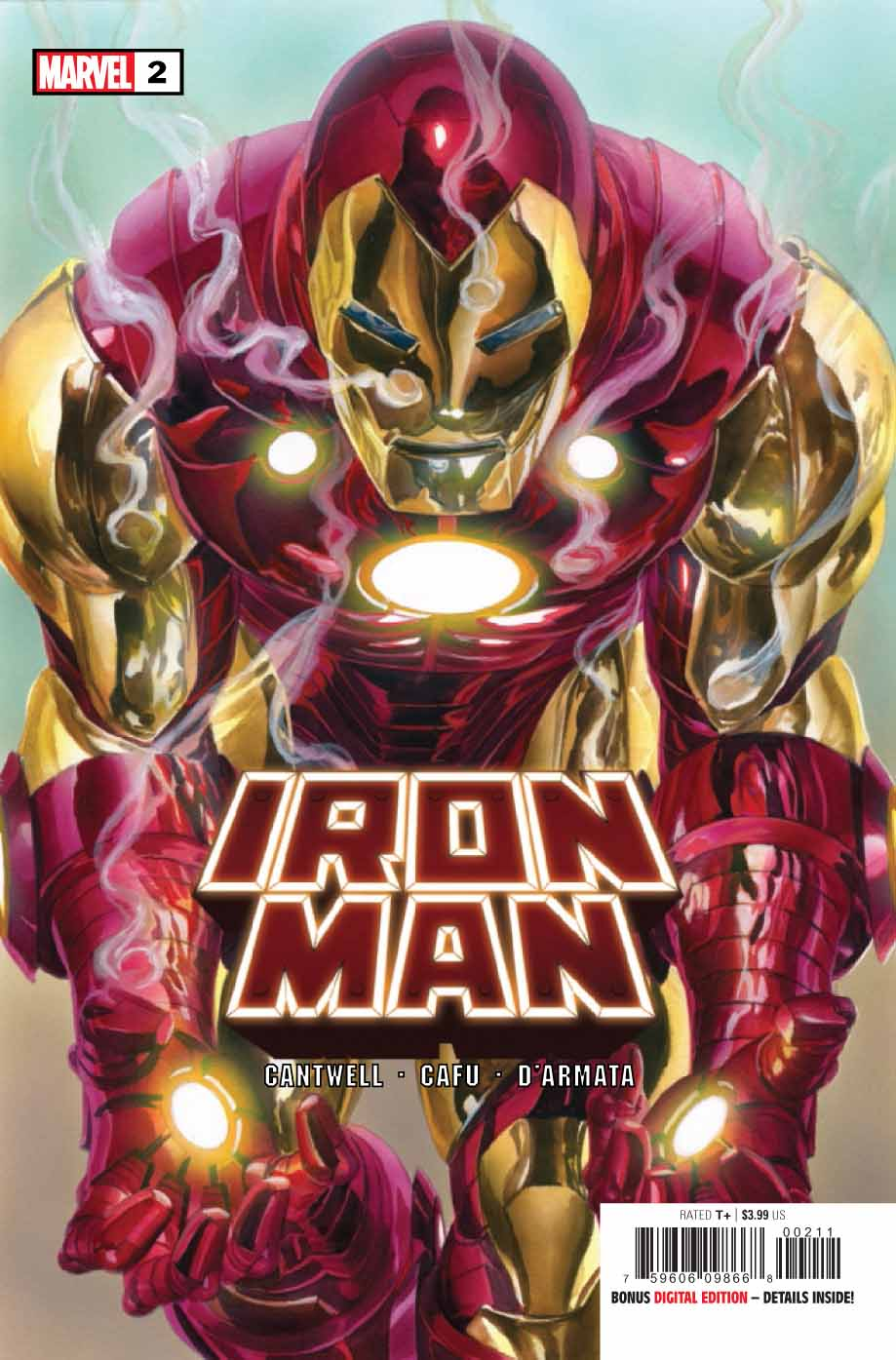 ironman2a