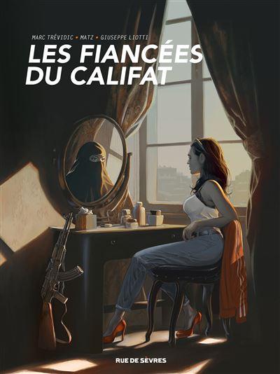 Les-fiancees-du-califat