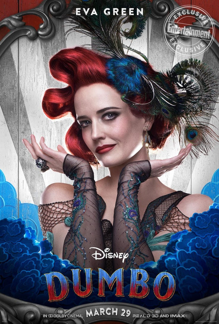 dumbo-poster-eva-green