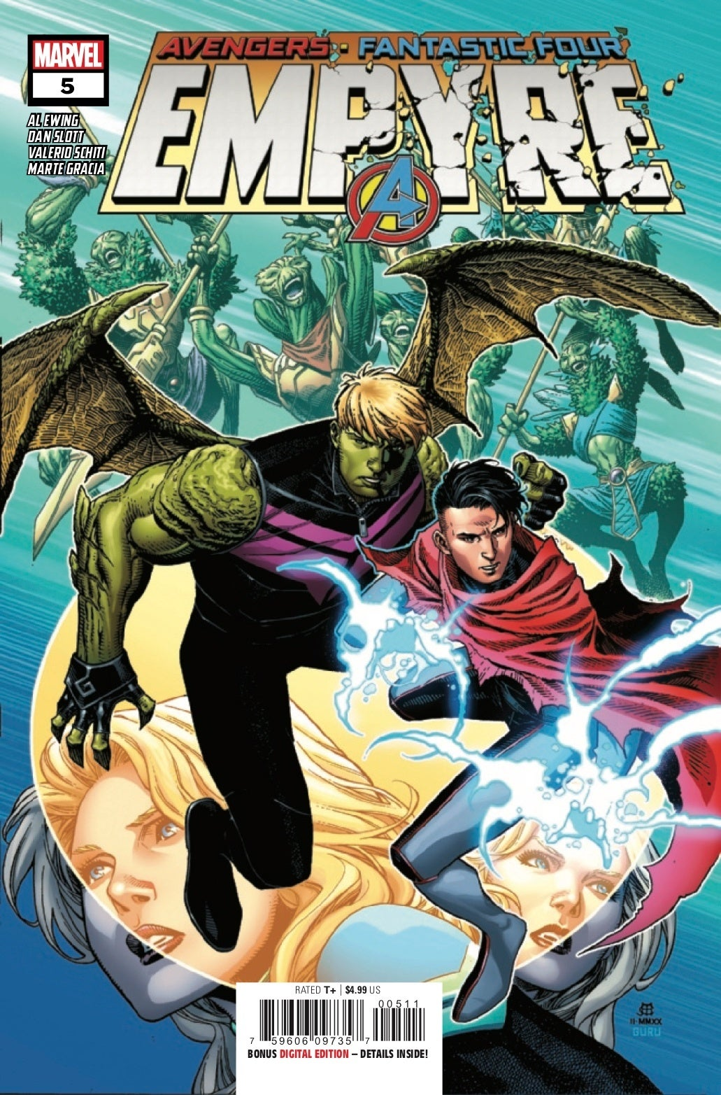 empyre-5-exclusive-preview-hulkling-wiccan-cover-1232155