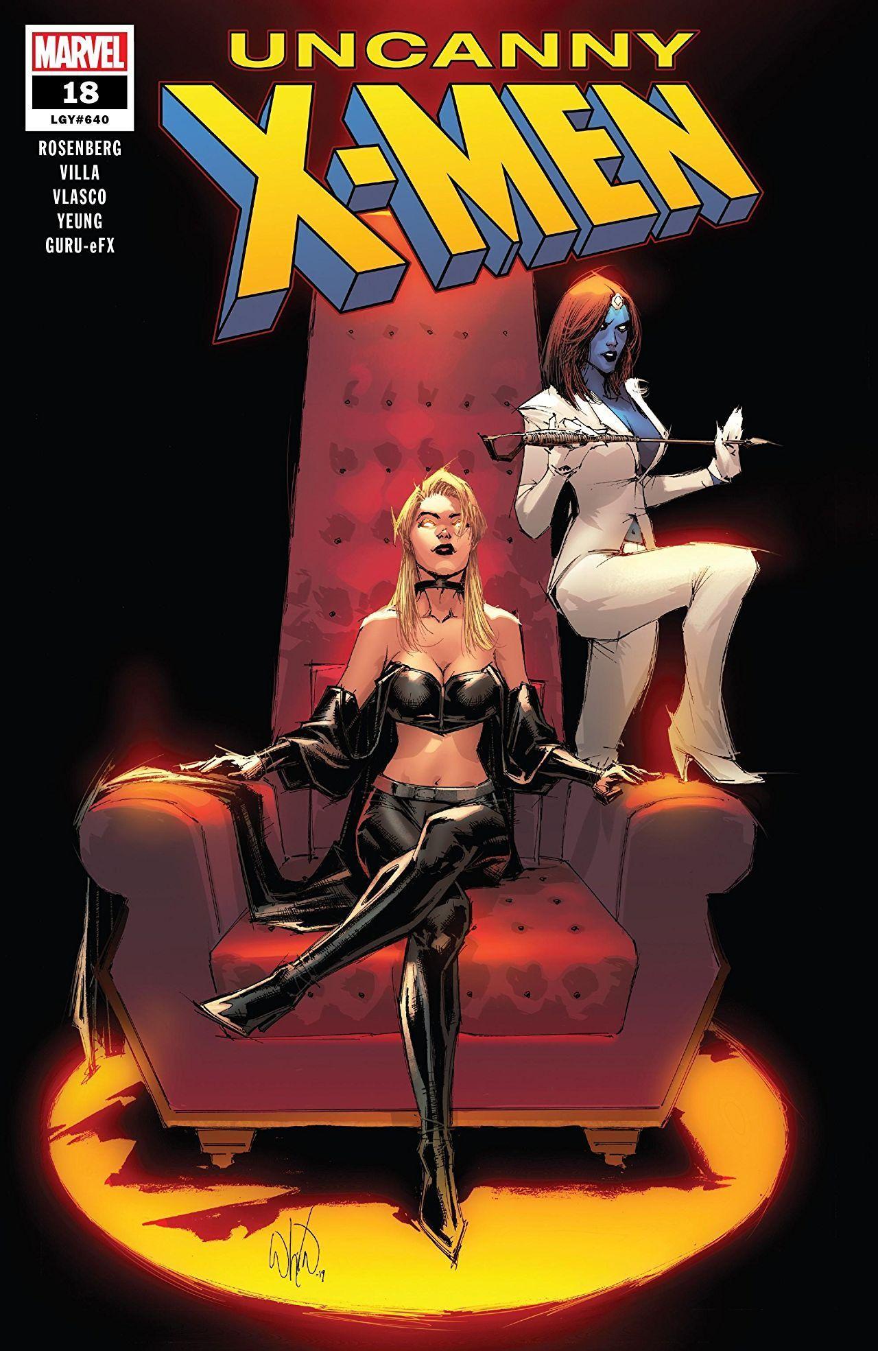 Tag 1 sur DC Earth - Forum RPG Comics 49032efa895bdb43a36e7c1f58dadf59cce0941c