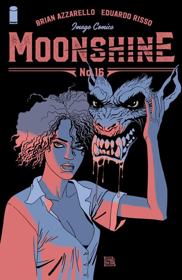 moonstone16c