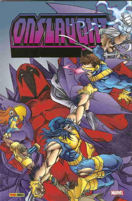 onslaught-comics-volume-1-integrale-21834