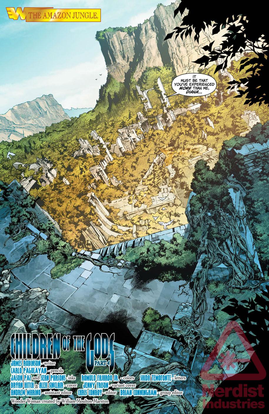 Wonder-Woman-36-page-1