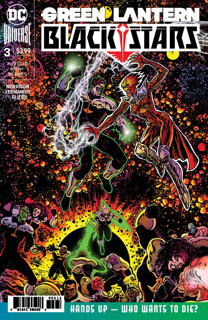 green-lantern-blackstars-3-preview-cover