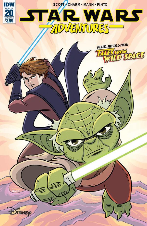 Star_Wars_Adventures_20-pr-1