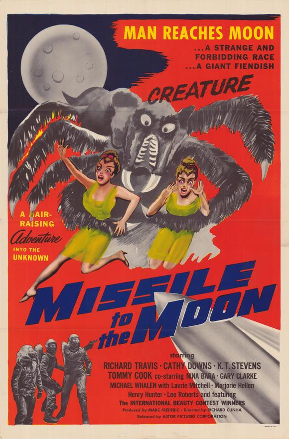 missile-to-the-moon-movie-poster-1958-1020337104